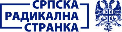 Српска Радикална Странка